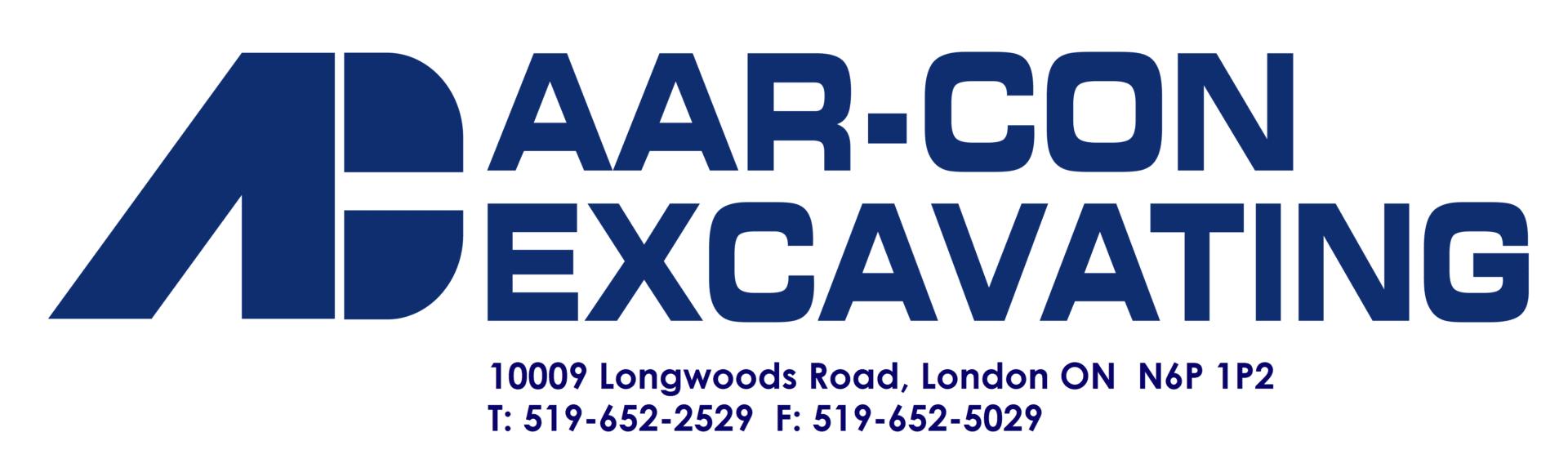 New Logo with New Address